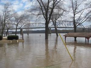 Flooding 13' part 1 036