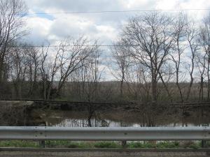 Flooding 13' part 1 049