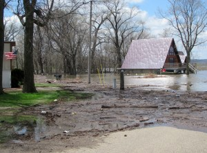 Flooding 13' part 1 109