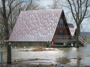 Flooding 13' part 1 110