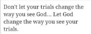trials[2]