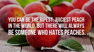 You-can-be-the-ripest-juiciest-peach-in-the-world-but-there-will-always-be-someone-who-hates-peaches.