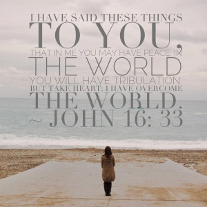 john-16-33-i-have-overcome-the-world