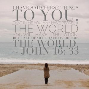 john-16-33-i-have-overcome-the-world